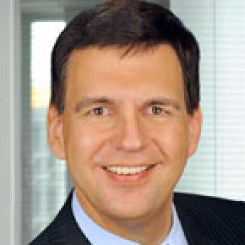 Person avatar: Rudolf Freytag