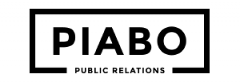 Logo: Piabo Public Relations