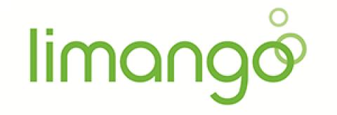 Company logo: limango gmbh