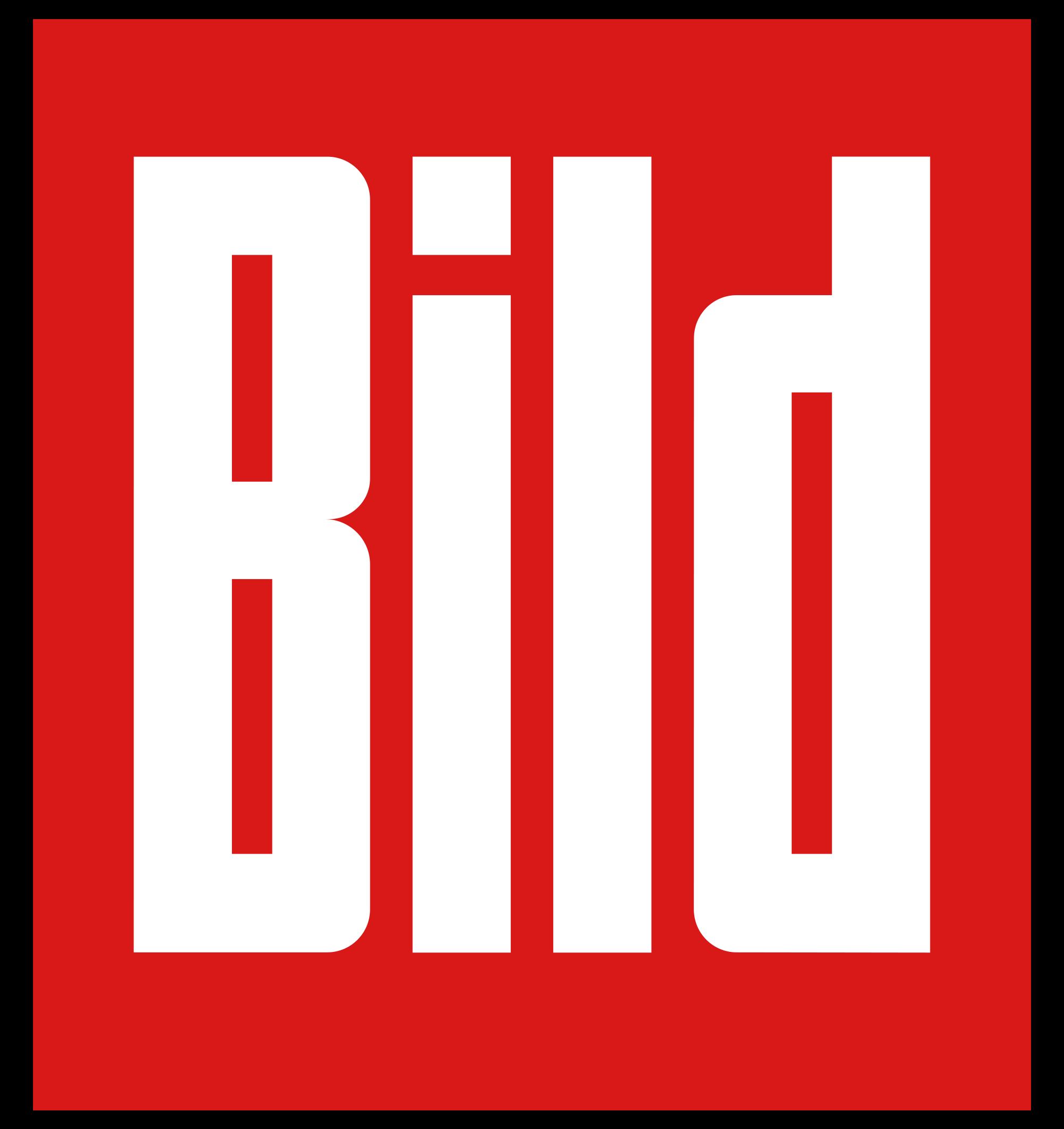 Logo: Bild