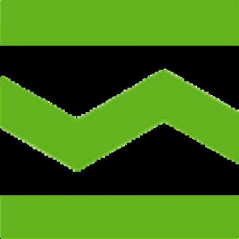 Logo: Talenthouse