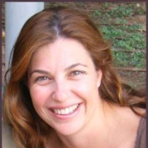 Person avatar: Janine Kohan