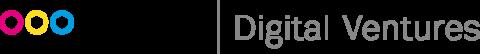 Logo: Ringier Digital Ventures