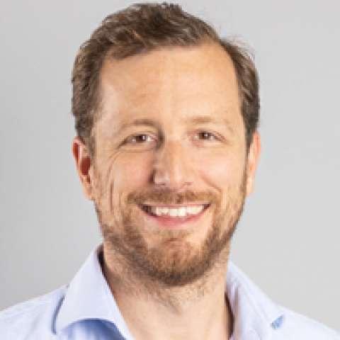 Felix Jahn