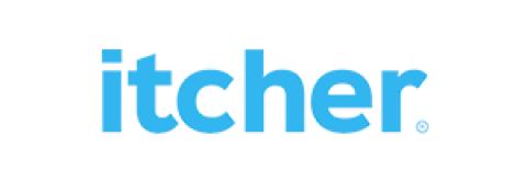 Itcher