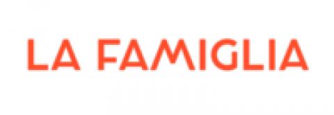 La Famiglia GmbH