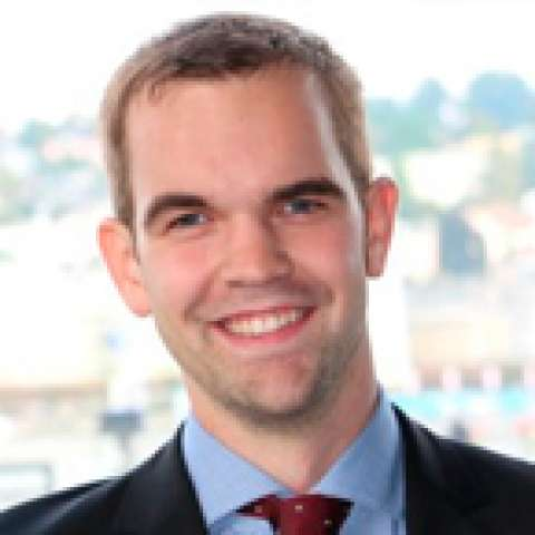 Person avatar: Phil Lojacono