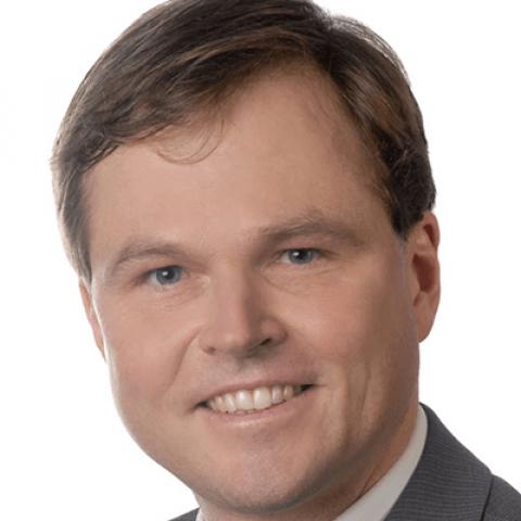 Person avatar: Frank Seehaus