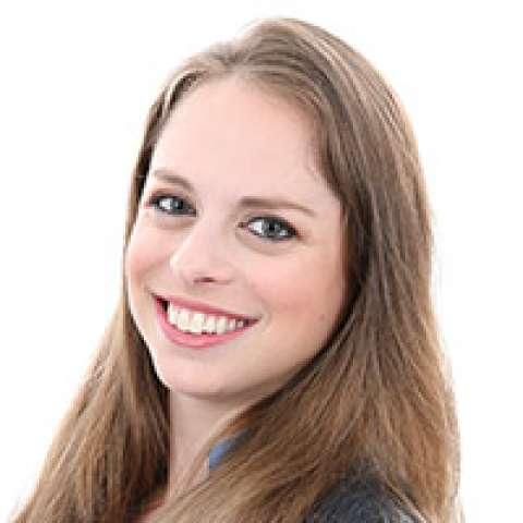 Person avatar: Emily Neilson-Winkler