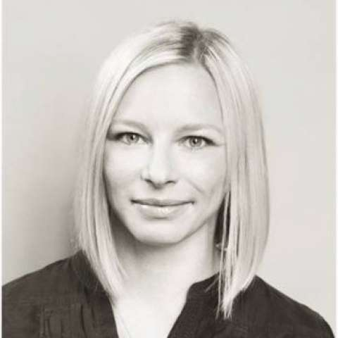 Person avatar: Saskia Appelhoff