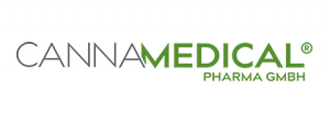 Cannamedical Pharma
