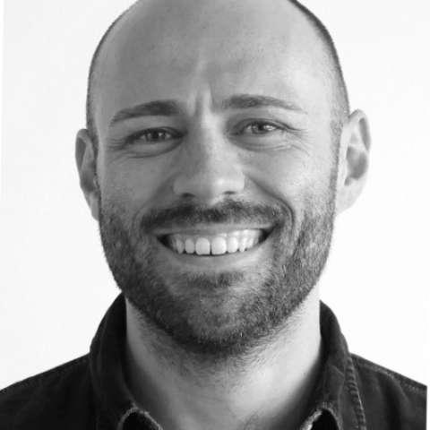 Person avatar: Christian Schulz