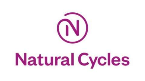 Natural Cycles