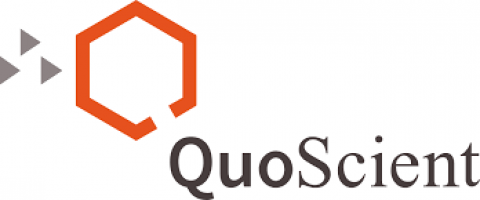 QuoScient