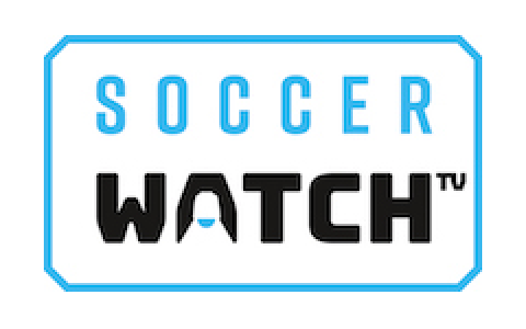 soccerwatch.tv