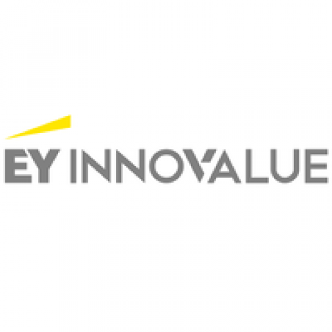 Logo: EY Innovalue Management Advisors