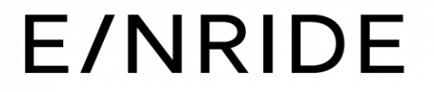 Company logo: einride