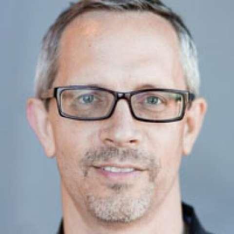 Person avatar: Chris Farinacci