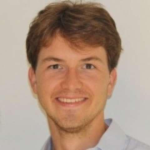 Person avatar: Michael Mitterlehner