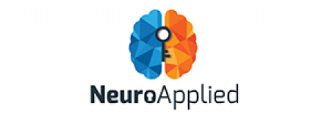 Company logo: neuroapplied
