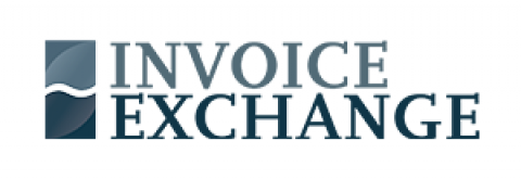 Invoice Exchange