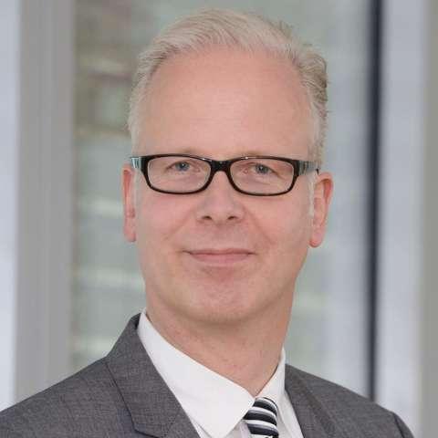 Person avatar: Matthias Schmidt-Pfitzner