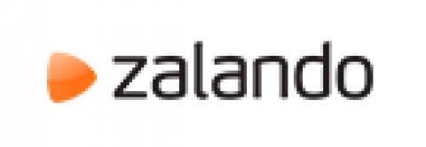 Logo: Zalando