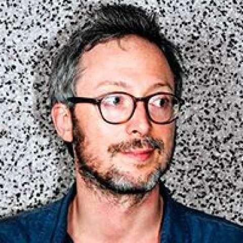 Person avatar: Stefan Nicola