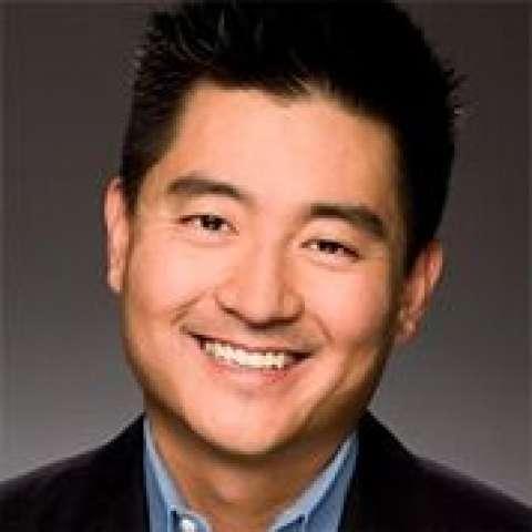 Person avatar: John Suh
