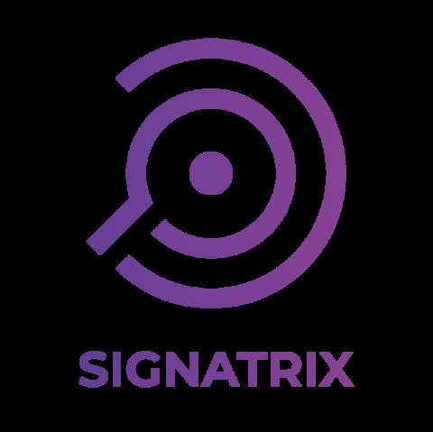 Signatrix