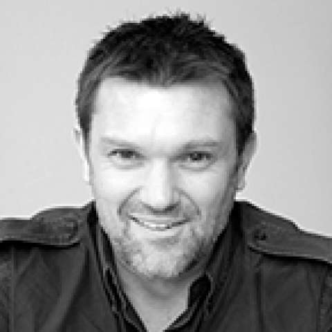 Person avatar: Conor Fennelly