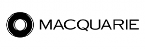Macquarie Capital
