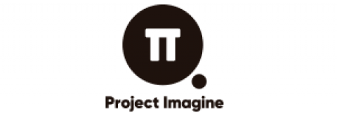 Project Imagine