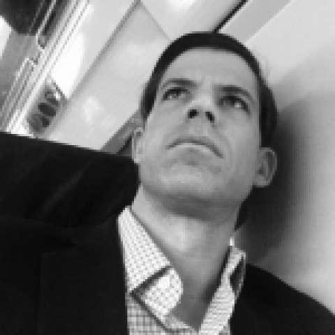 Person avatar: Yishai Fransis