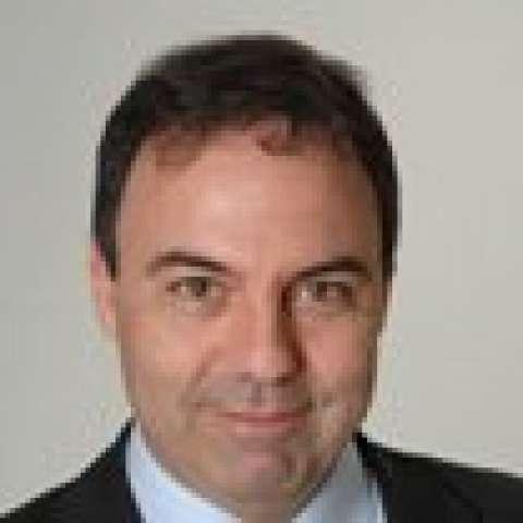 Person avatar: Massimo Milanta