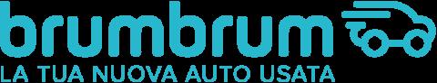 Company logo: brumbrum