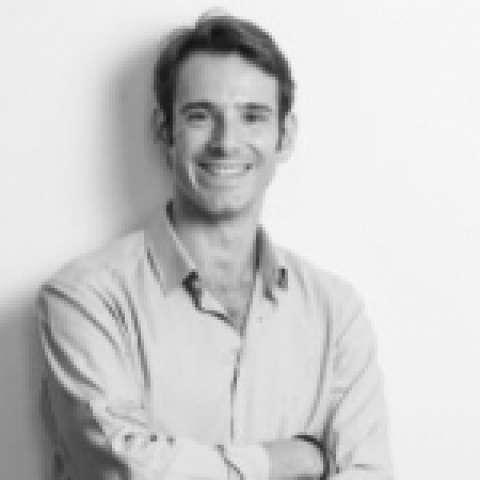 Person avatar: Julien-david Nitlech