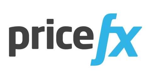 Price f(x)
