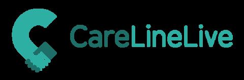 CareLineLive