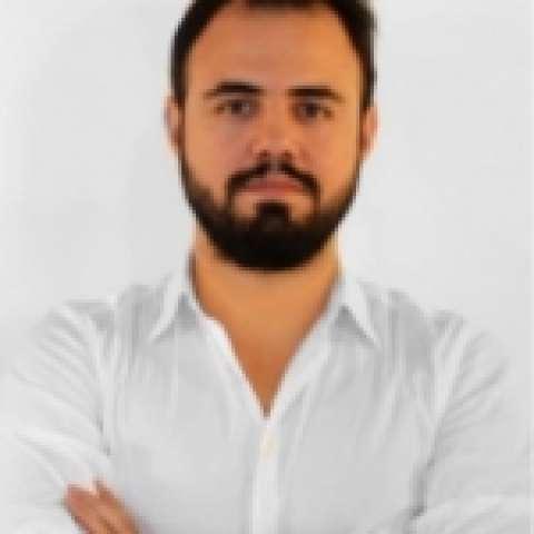 Person avatar: Ercan Varol