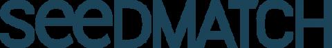 Company logo: seedmatch