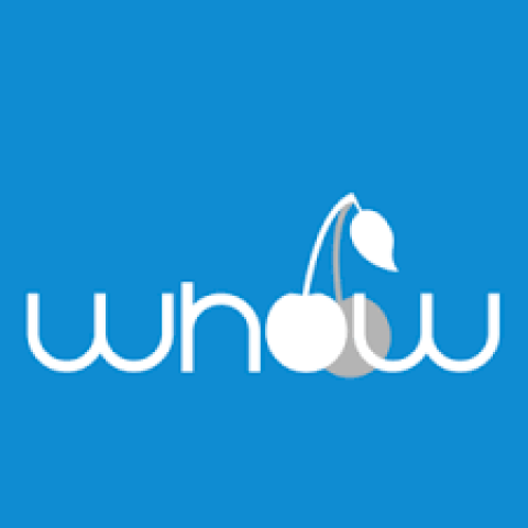 Whow Games Gmbh