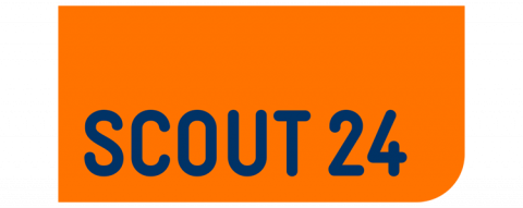 Scout24 Switzerland