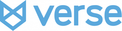 Verse Technologies