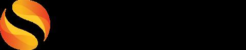 Company logo: solarisbank