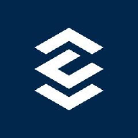 Company logo: creal