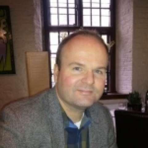 Person avatar: Thomas Soulez