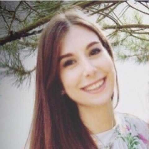 Person avatar: Anna Christensen