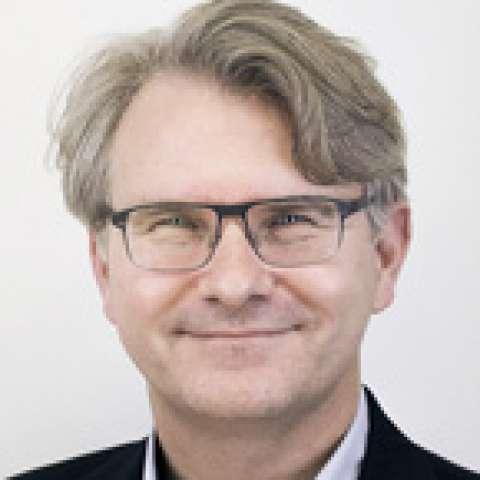 Person avatar: Friedrich Schwandt