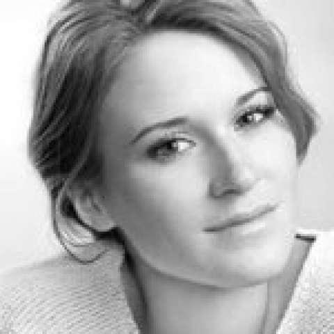 Person avatar: Nathalie Sonne